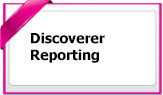 DiscovererReporting