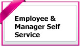 EmployeeManagerSelfService