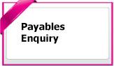 PayablesEnquiry