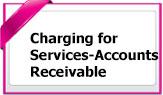 ChargingForServices