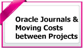 OracleJournals