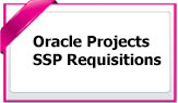 OracleProjectsSSPRequistions