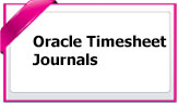 OracleTimesheets
