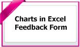 ChartsFeedback