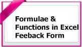 FormulaeFeedback