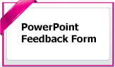 PowerPointFeedback
