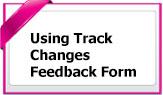 TrackChangesFeedback