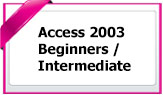 Access2003