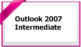Outlook2007Intermediate